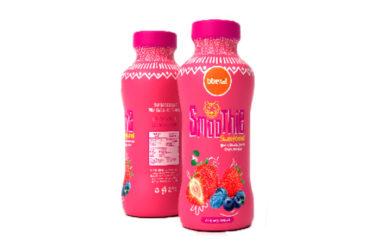 bberal-smoothie-fresa-arandano