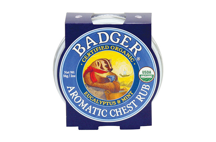 consumo-badger-aromatic-chest-rub