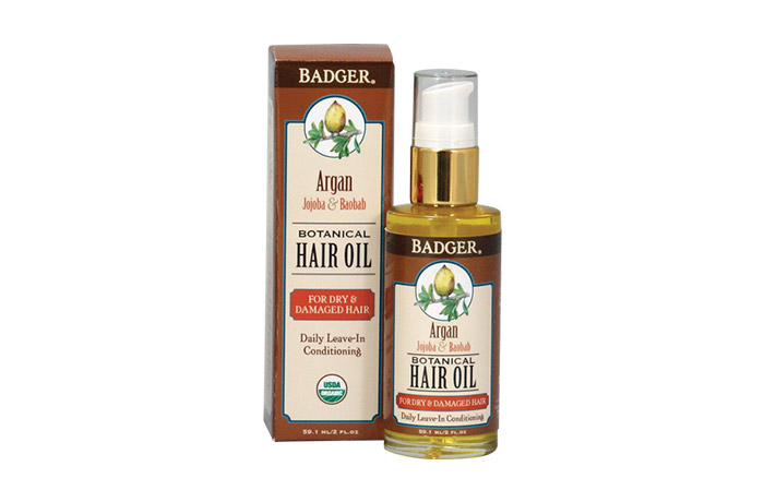 consumo-badger-hair-oil