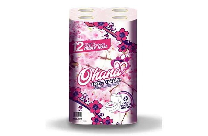ohana-papeles