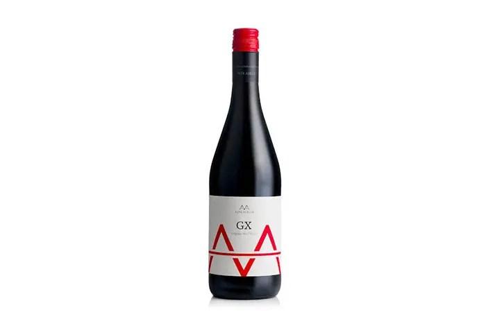 vino-alta-alella-gx