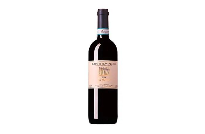 vino-roso-di-montalcino