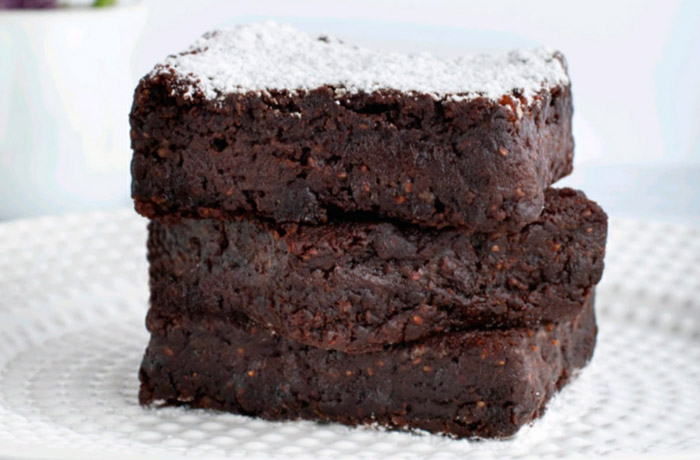 arilu-brownies