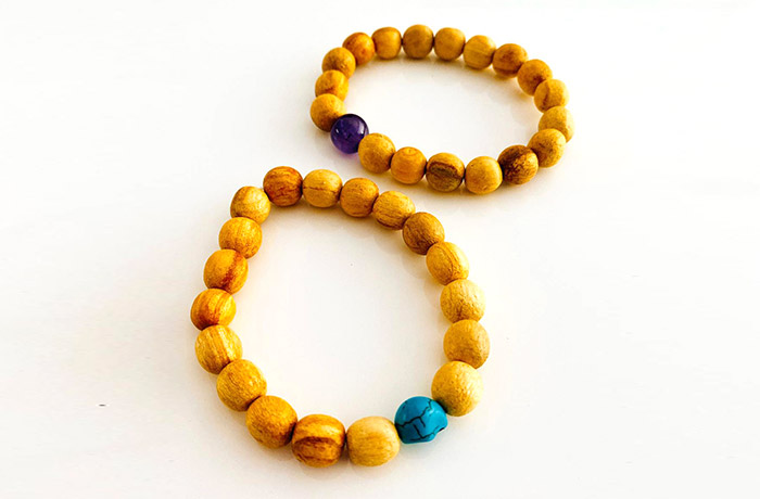 palosanto-pulseras-piedras