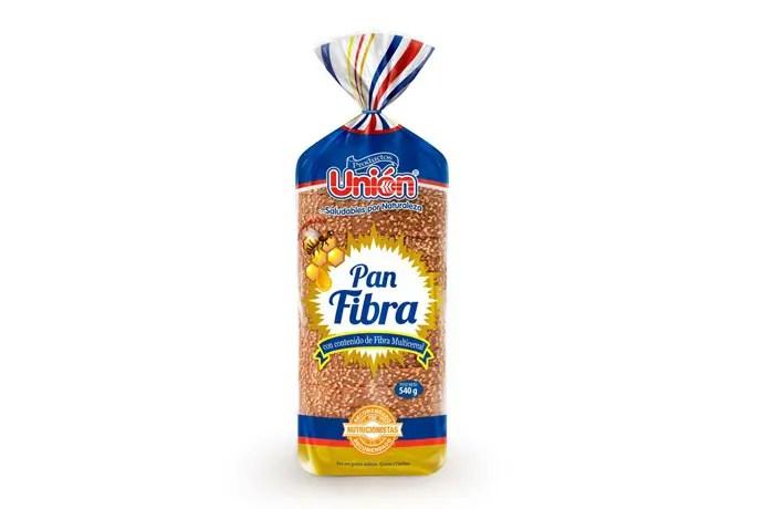 union-pan-fibra