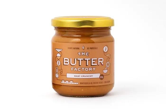 butter-mani-crunchy