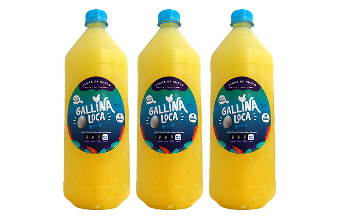 gallina-loca-x-3