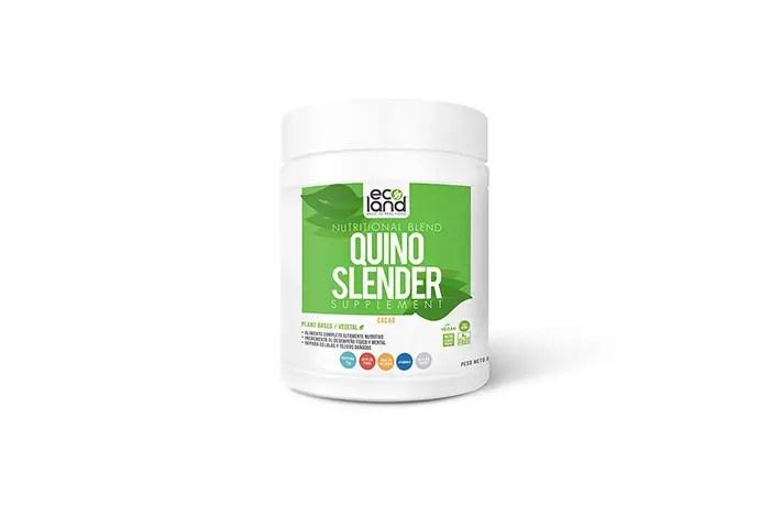 ecoland-quino-slender