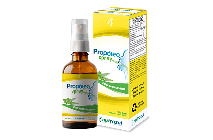 nutrazul-propoleo-spray