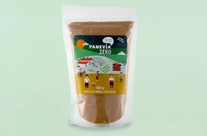 panevia-zero-doypack
