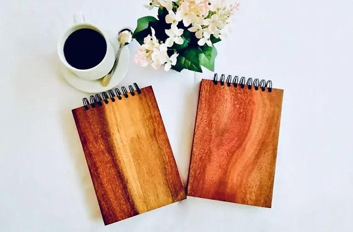 nibiiri-libreta-madera