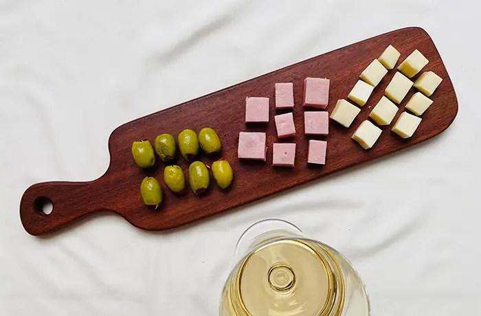 nibiiri-tabla-quesos