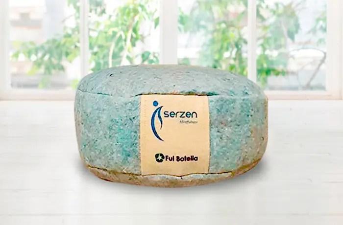 serzen-cojin-meditacion