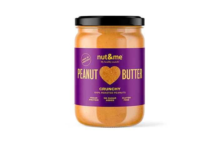 nutme-peanut-butter