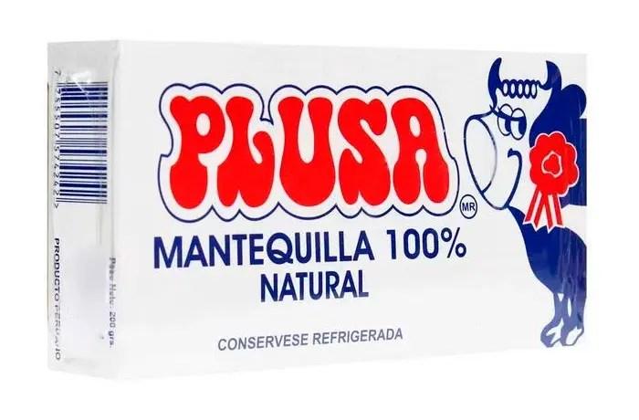 plusa-mantequilla