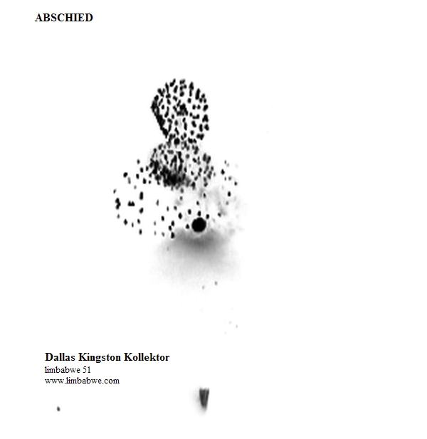 abschied__cover.jpg