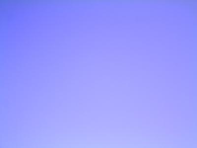 blue_sky3kl.jpg