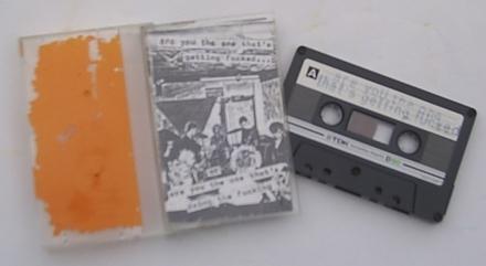 box_and_cassette.jpg