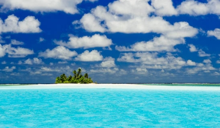 cocos-keeling-islands.jpg