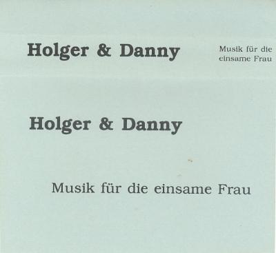 holger_danny_out.jpg