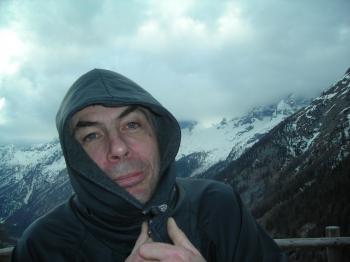 still_cold_up_mountains.jpg