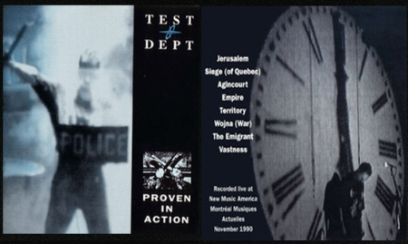 test_dept_cover.jpg