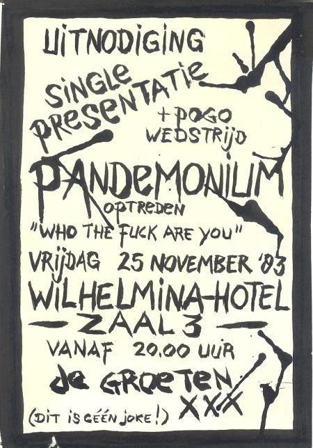 uitnodiging_wilhelmina.jpg