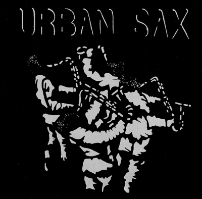 urban_sax.jpg