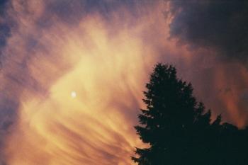 unlimited_sky_2.jpg