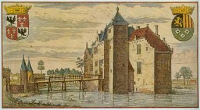 lsa07_kasteel_van_tilburg