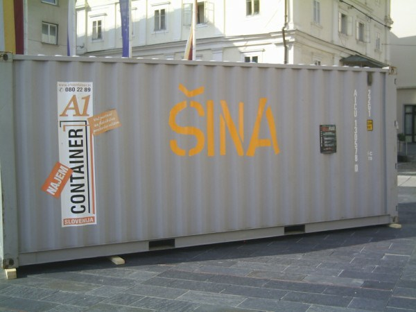 shina_container