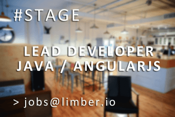 stage angularjs java