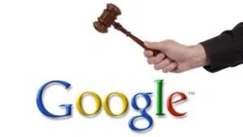 contenu-de-qualité-selon-google
