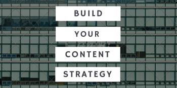 5 tips for content strategy