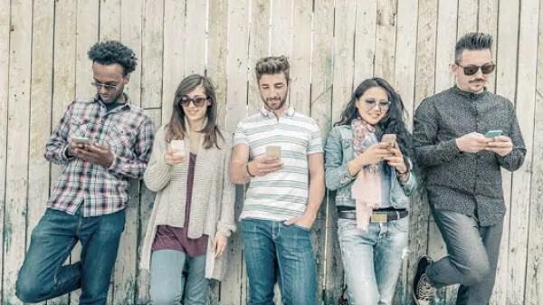 Employee Advocacy : pourquoi faut-il se lancer ?