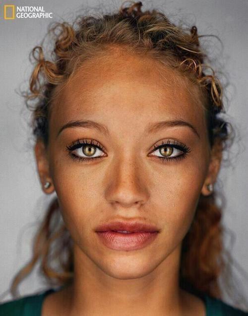 future_humans