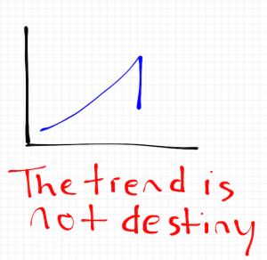 The-trend-is-not-destiny-1-300x292