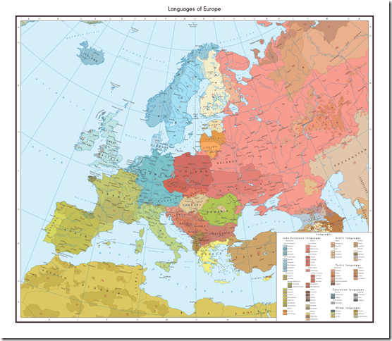 linguistic_map_of_europe_by_1blomma-d6k1i1x