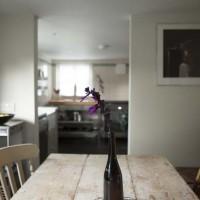 limetree-dining_0086