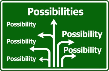 business finance options - possibilities