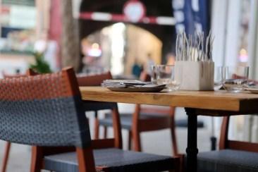 Restaurant Finance