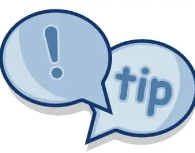 Improve Company Credit Rating Tips