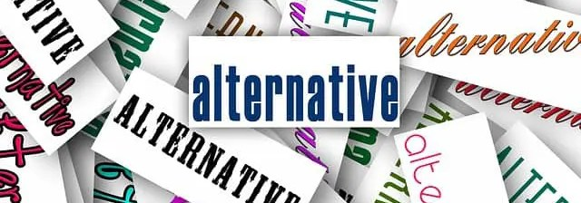 Alternative Business Finance