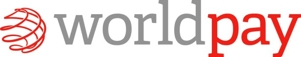 Accepting card payments - Worldpay