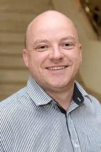 Dave Farmer