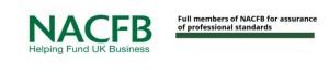 nacfb business finance