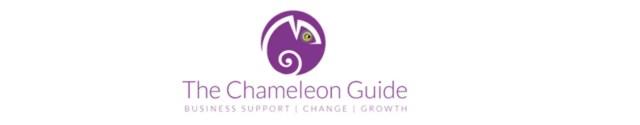 chameleon guide