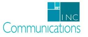 communications inc logo
