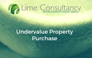 undervalue-property-purchase