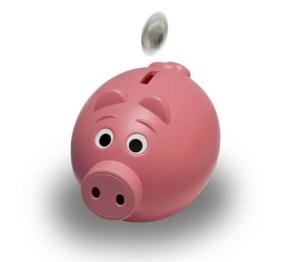 instant business loan
